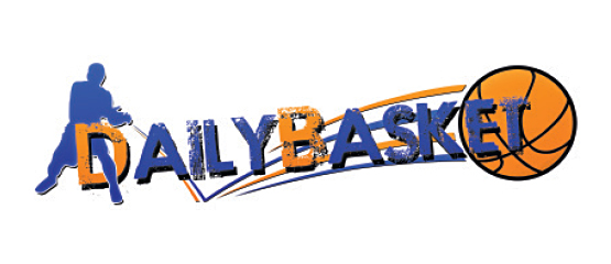logo DailyBasket